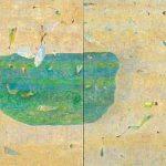 shindo-yasuyo2016 162.2×324.4cm