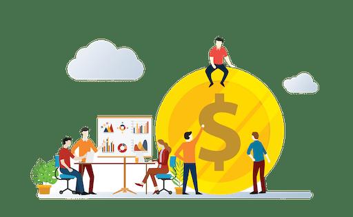increase-income