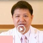 黃澤宏醫師
