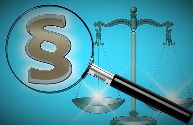 Ogłoszenie o zmianie numeru rachunku bankowego dla wpłat z tytułu odbioru odpadów komunalnych