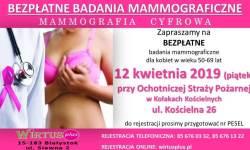 mammograf2019