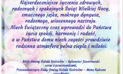 gazetka1z2019