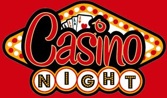 CKA Casino Night