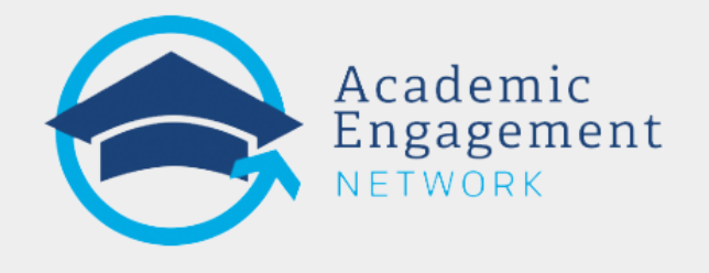Academic Engagement Network