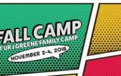 GFC Fall Camp