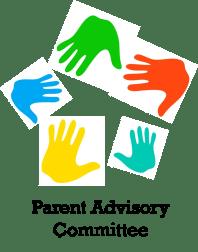 Parent Advisory Committee