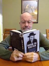 Reading with Rabbi