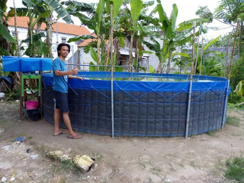 kolam-terpal-surabaya