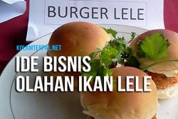 burger-ikan-lele