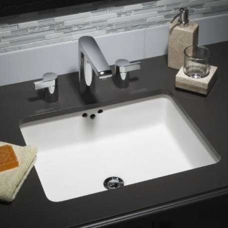 Buy American Standard Boxe Under Counter Sink LHoles