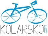 Kolarsko.com