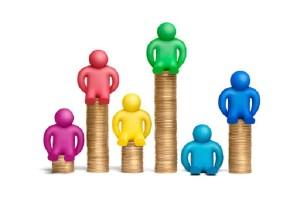 Eşit İşe Eşit Ücret