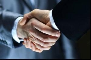 ikale sözleşmesi