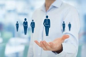 Müşteri  İlişkileri Yönetimi (CRM) Nedir?