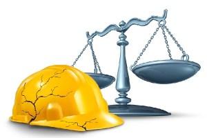 İş Kazasında İşveren Sorumluluğu
