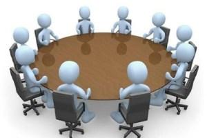 İşyeri Disiplin Kurulu Kimlerden Oluşur? Disiplin Cezası Nedir?