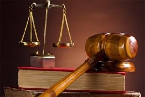 iş kanunu