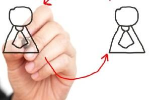 Başarılı İş Rotasyonu İçin İpuçları