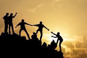 Takım Motivasyonu – Takımı Motive Etmek İçin İpuçları