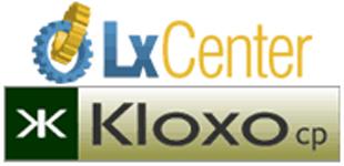 آموزش نصب کنترل پنل کلوکسو روی سرور CentOS5.8