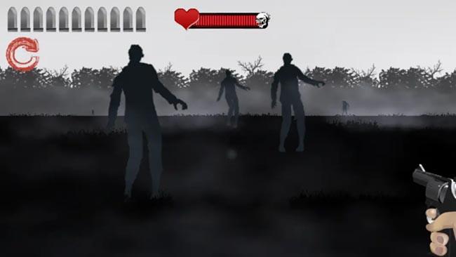 دانلود بازی جنگی اندروید دانلود بازی تیراندازی اندروید دانلود بازی فرار از مرگ
