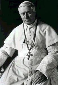 pope-saint-pius-x