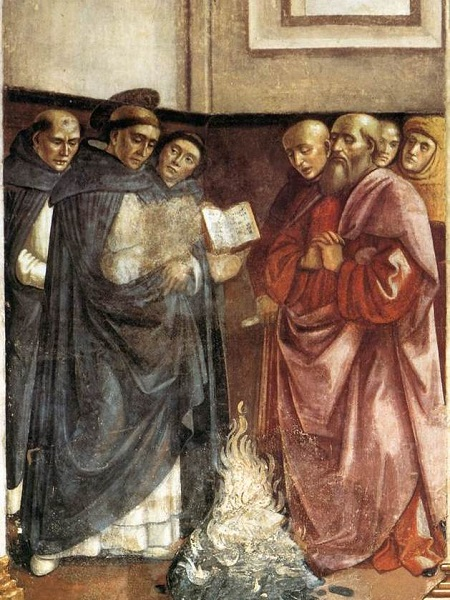 St_Dominic_Burning_Heretical_Writings