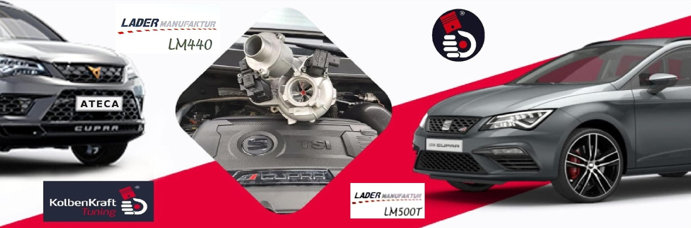 Seat Leon III 5F MK3 Cupra FR Style Softwareoptimierung Chiptunung LM440 LM500-page-001