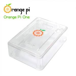 Case für Orange Pi One