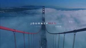 Journeyman Title