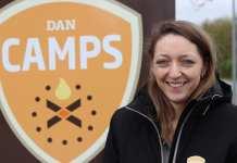 Dancamps