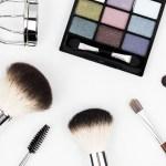 makeup-brushes-1761648_1920
