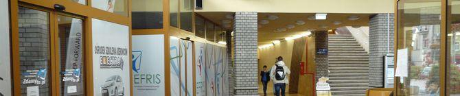 Będzin Miasto – dworzec kolejowy
