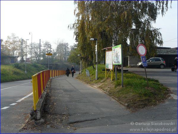 Hranice na Moravě