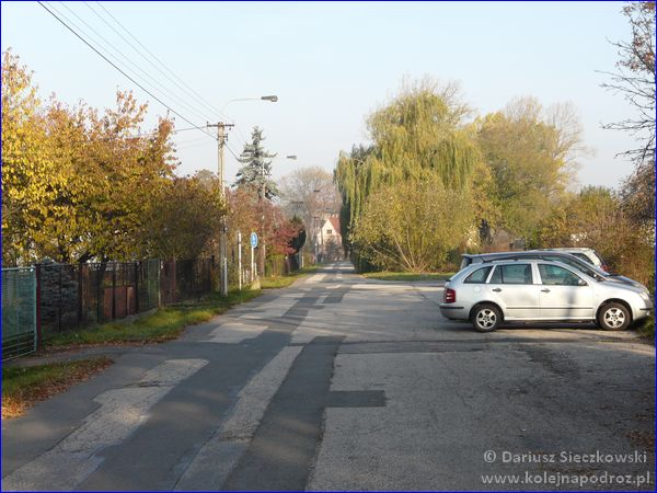 Ostrava-Kunčice