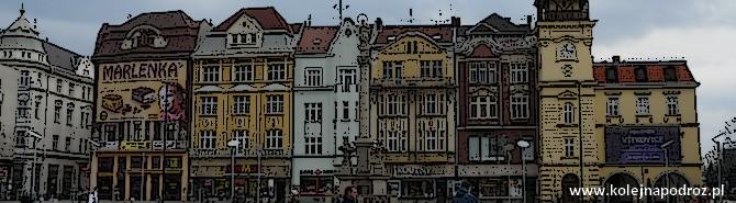 Moravskoslezský kraj – co zwiedzić?