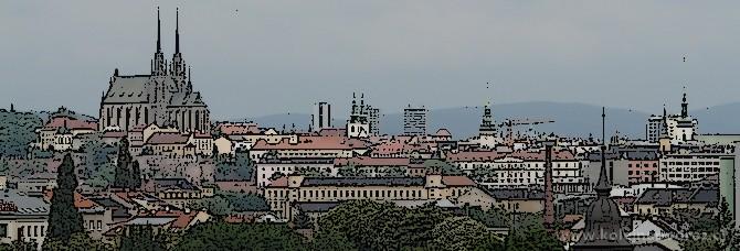 Jihomoravský kraj – co zobaczyć