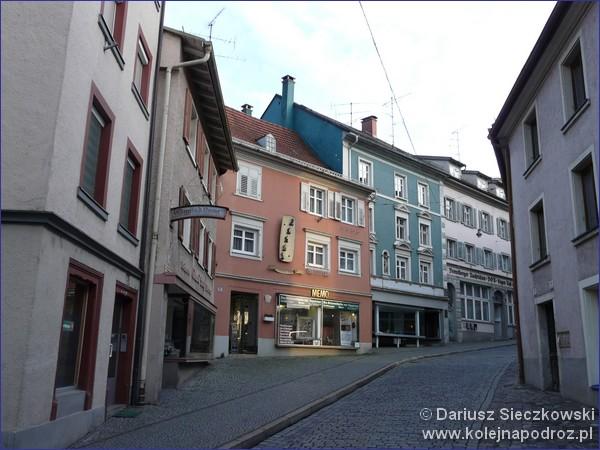 Bregencja