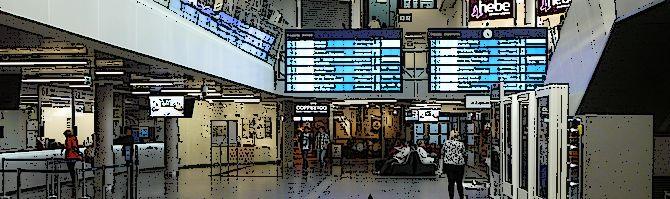 Bydgoszcz Główna – dworzec kolejowy