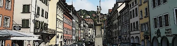 Feldkirch – praktyczny przewodnik