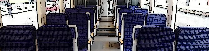 Zawieszenie pociągów Timișoara – Vršac