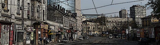 Belgrad na weekend – praktyczny przewodnik