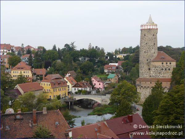 Stara Wieża Wodna