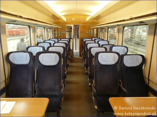 DB Intercity