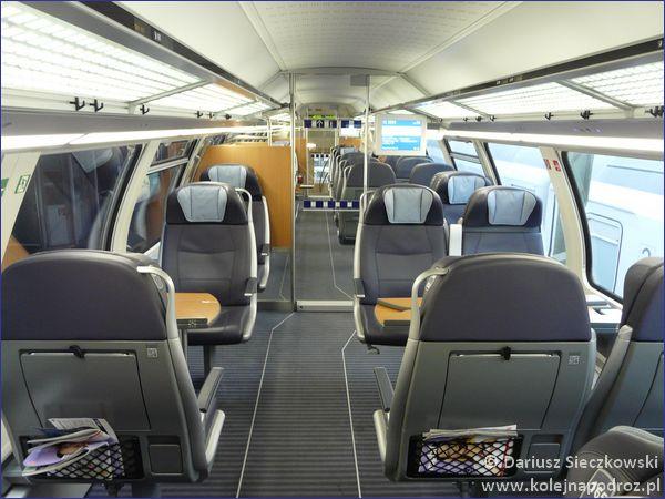 Intercity 2 DB