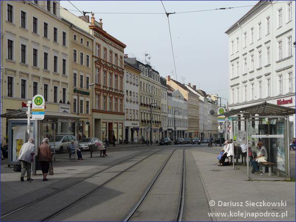 Demianiplatz