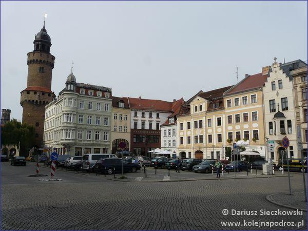 Obermarkt