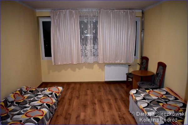 Hotel Arkadia Kielce