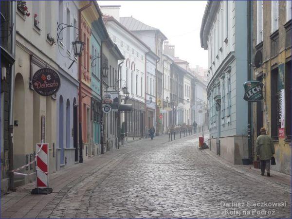 Wzgórze Bielsko-Biała
