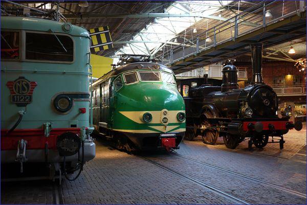 Utrecht Muzeum
